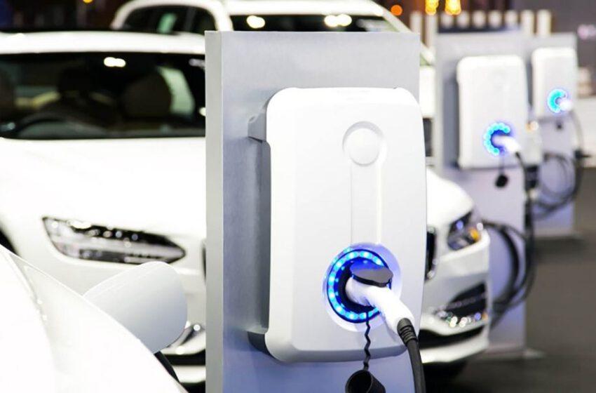 """Leitat Chile en """"Electromovilidad Motor de Innovación para Antofagasta"""""""