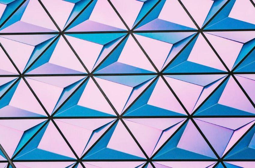 Postulaciones Abiertas: Programas de Innovación CORFO para empresas