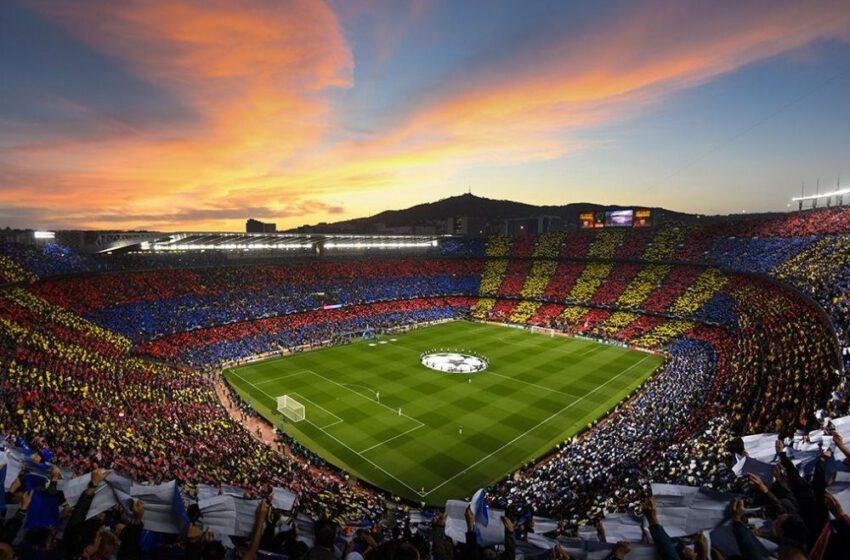 InfoTecnología y Fútbol Profesional