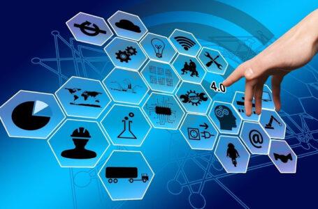 InfoTecnología: Primera Aproximación
