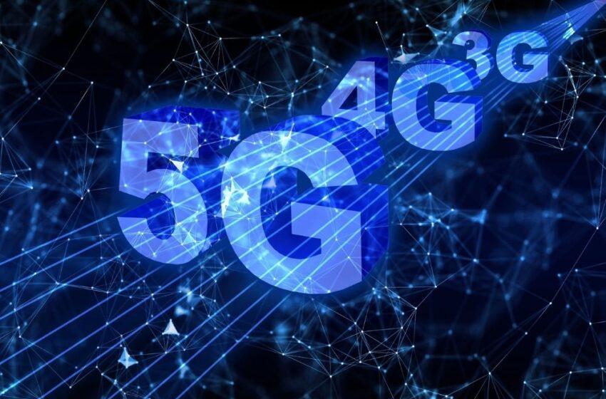LEITAT Chile: Ayudando a liderar Regionalmente la Implementación 5G