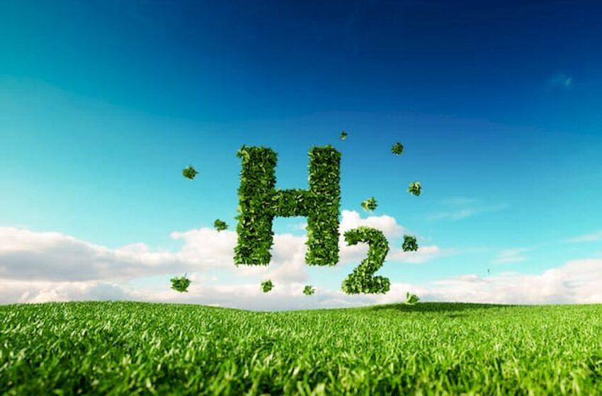 Hidrógeno Verde: Lecciones desde Chile