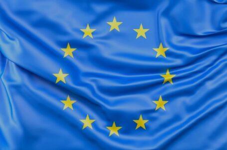 Comisión Europea destaca a LEITAT Chile en Programa H2020